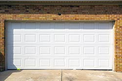 Galaxy Garage Door Service Minneapolis, MN 612-844-2102
